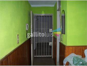 https://www.gallito.com.uy/en-malvin-2-dormitorios-con-terraza-sin-gc-muy-luminoso-inmuebles-18966501