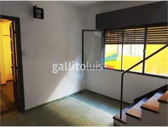 https://www.gallito.com.uy/casa-en-2-plantas-con-entrada-compartida-inmuebles-18966518