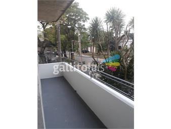 https://www.gallito.com.uy/reservado-balcon-terraza-lavadero-a-2-de-8-de-octubre-inmuebles-18966612