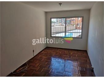 https://www.gallito.com.uy/precioso-apto-2-dormitorios-zona-bella-vista-inmuebles-18966806