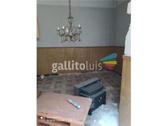 https://www.gallito.com.uy/justicia-y-hocquart-10m-de-frente-417m2-a-reciclar-lo-mejor-inmuebles-18966860