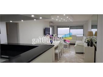 https://www.gallito.com.uy/apartamento-en-alquiler-temporal-punta-del-este-inmuebles-18971390