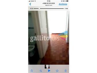 https://www.gallito.com.uy/a-pasos-de-18-al-sur-frente-patio-exclusivo-inmuebles-18762065