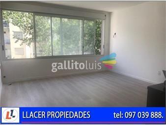 https://www.gallito.com.uy/4-20mts-de-frente-y-garaje-inmuebles-18971540