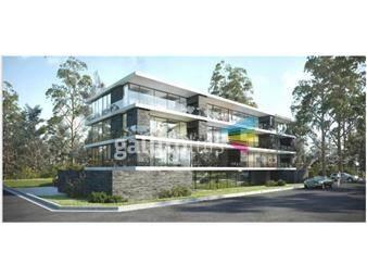 https://www.gallito.com.uy/edificio-palladio-modernos-departamentos-en-punta-del-este-inmuebles-19351415