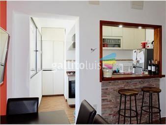 https://www.gallito.com.uy/apartamento-en-alquiler-en-parque-batlle-inmuebles-18971672