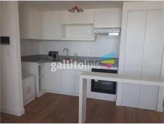 https://www.gallito.com.uy/malvin-1-dormitorio-impecable-inmuebles-18971724