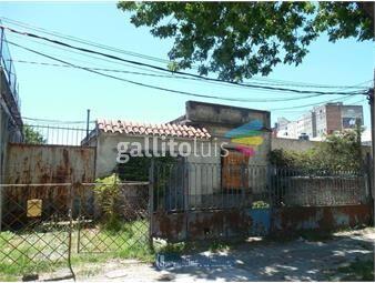 https://www.gallito.com.uy/baldovino-casa-la-blanqueada-anzani-y-ayui-inmuebles-18971867