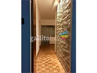https://www.gallito.com.uy/apartamento-en-alquiler-malvin-3-dorm-2-baños-terraza-inmuebles-18971871