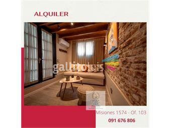 https://www.gallito.com.uy/bm&p-con-o&f-alquila-en-cordon-2d-amueblado-inmuebles-18972488