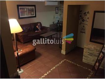 https://www.gallito.com.uy/dueño-vende-imperdible-oportunidad-por-hermosa-casa-inmuebles-18972836