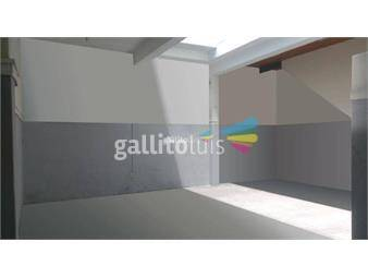 https://www.gallito.com.uy/dueño-vende-excelente-local-depositocomercial-coficinas-inmuebles-18972891