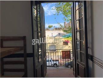 https://www.gallito.com.uy/a-estrenar-estudiantes-habb-priv-residencia-inmuebles-18768957