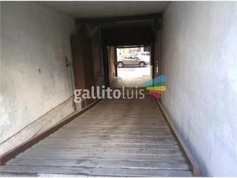 https://www.gallito.com.uy/excelente-cochera-de-acceso-por-rampa-con-lugar-fijo-de-4x5-inmuebles-18972941