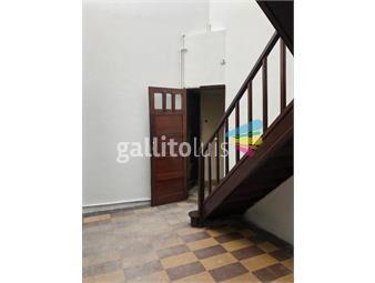 https://www.gallito.com.uy/zona-la-comercial-inmuebles-18946802