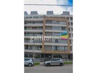 https://www.gallito.com.uy/venta-apartamento-en-piso-6-en-excelente-zona-en-expansion-inmuebles-18972974