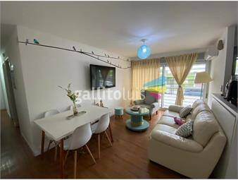 https://www.gallito.com.uy/arteaga-hill-alquila-hermoso-apartamento-en-la-union-inmuebles-18973062