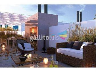 https://www.gallito.com.uy/a-mts-wtc-opcion-gge-inmuebles-15991090