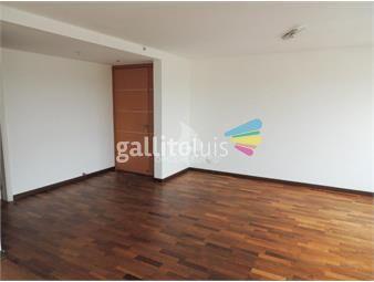 https://www.gallito.com.uy/alquiler-apartamento-2-dormitorios-en-buceo-diamantis-plaza-inmuebles-18973146