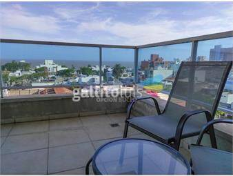 https://www.gallito.com.uy/alquiler-apartamento-amoblado-2-dormitorios-diamantis-plaza-inmuebles-18973190