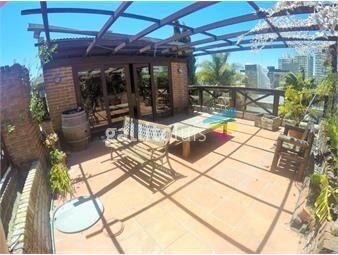 https://www.gallito.com.uy/pent-house-200mts-terraza-parrillero-a1-de-rambla-gge-inmuebles-15344568