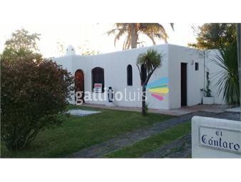 https://www.gallito.com.uy/casa-en-proa-al-mar-a-pocos-metros-de-la-playa-inmuebles-16570035