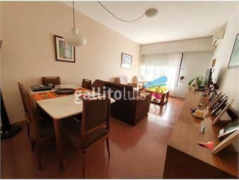 https://www.gallito.com.uy/lebutt-prox-rambla-2-dormitorios-2-baños-garage-patio-inmuebles-18973418
