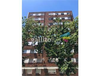 https://www.gallito.com.uy/3-dormitorios-al-frente-piso-7-oportunidad-inmuebles-18973606