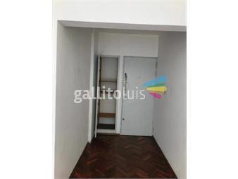 https://www.gallito.com.uy/1-dormitorio-en-aguada-inmuebles-18973629