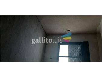 https://www.gallito.com.uy/alquiler-de-casa-de-3-dormitorios-2-baños-patio-y-fondo-inmuebles-18973630