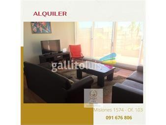 https://www.gallito.com.uy/excelente-pent-house-2d-terraza-y-garaje-inmuebles-18979129