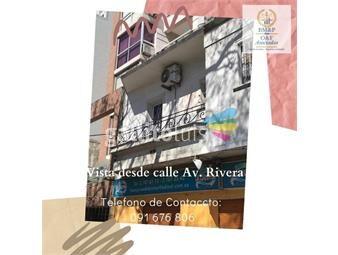 https://www.gallito.com.uy/en-el-corazon-de-pocitos-apto-3d-amueblado-inmuebles-18979145
