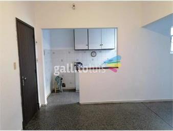 https://www.gallito.com.uy/apartamento-dos-dormitorios-alquiler-la-blanqueada-inmuebles-18979174