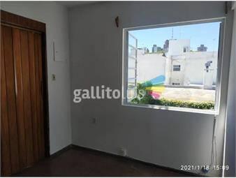 https://www.gallito.com.uy/precioso-apartamento-rn-rl-centro-inmuebles-18979175
