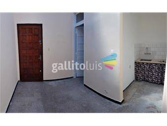 https://www.gallito.com.uy/apartamento-interior-1-dormitorio-baño-cocina-la-blanqueada-inmuebles-15054313