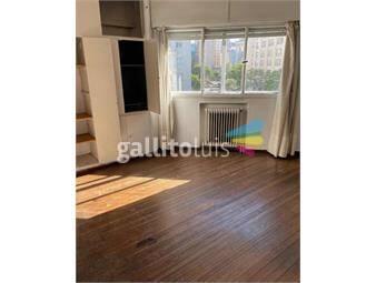 https://www.gallito.com.uy/precioso-apartamento-en-e-centro-inmuebles-19276723