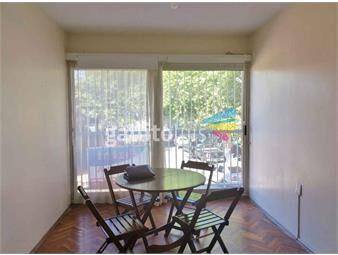 https://www.gallito.com.uy/alquiler-apto-1-dormitorios-cordon-inmuebles-18979290