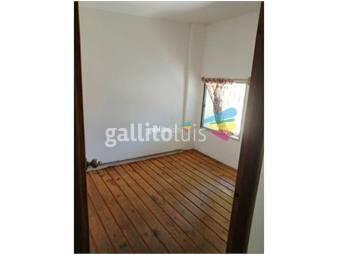 https://www.gallito.com.uy/imperdible-terraza-parrillero-sin-gc-seguro-locomocion-inmuebles-18979306