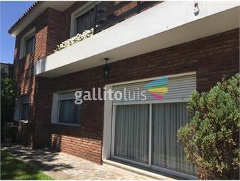 https://www.gallito.com.uy/dueño-vende-casa-muy-disfrutable-en-prado-inmuebles-18979866