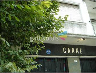 https://www.gallito.com.uy/oportunidad-amplio-apartamento-cerca-de-la-española-inmuebles-18979891