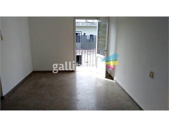 https://www.gallito.com.uy/alquiler-pondal-y-millan-2-dormitorios-2do-x-escalera-sol-inmuebles-18980095