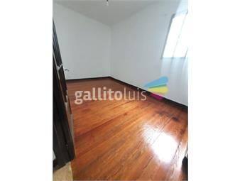 https://www.gallito.com.uy/durazno-y-ejido-2dorm-55mts-interior-comodo-y-funcional-inmuebles-17951197