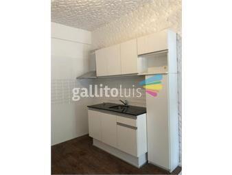 https://www.gallito.com.uy/apto-tipo-casa-en-planta-baja-sin-gc-paullier-y-palmar-inmuebles-18980167