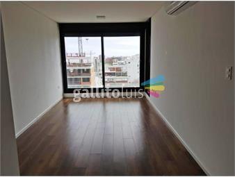 https://www.gallito.com.uy/venta-con-renta-de-apartamento-de-1-dormitorio-en-alma-sur-inmuebles-18980190