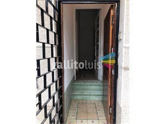 https://www.gallito.com.uy/lindo-apartamento-en-pb-de-2-dormitorios-en-ciudad-vieja-inmuebles-18980328