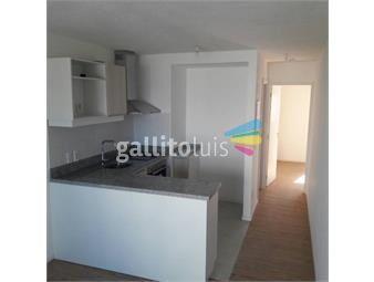 https://www.gallito.com.uy/adm-macek-apto-de-1-dormitorio-y-cochera-inmuebles-19371138