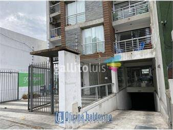https://www.gallito.com.uy/baldovino-buceo-rivera-y-espinosa-inmuebles-18980417