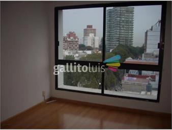 https://www.gallito.com.uy/apartamento-un-dormitorio-alquiler-punta-carretas-inmuebles-18980432
