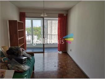 https://www.gallito.com.uy/alquiler-apartamento-un-dormitorio-cordon-inmuebles-18980476