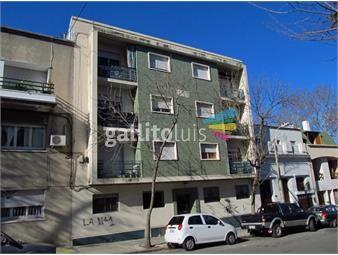 https://www.gallito.com.uy/apartamento-en-alquiler-centro-1-dormitorio-proximo-a-im-inmuebles-18980495